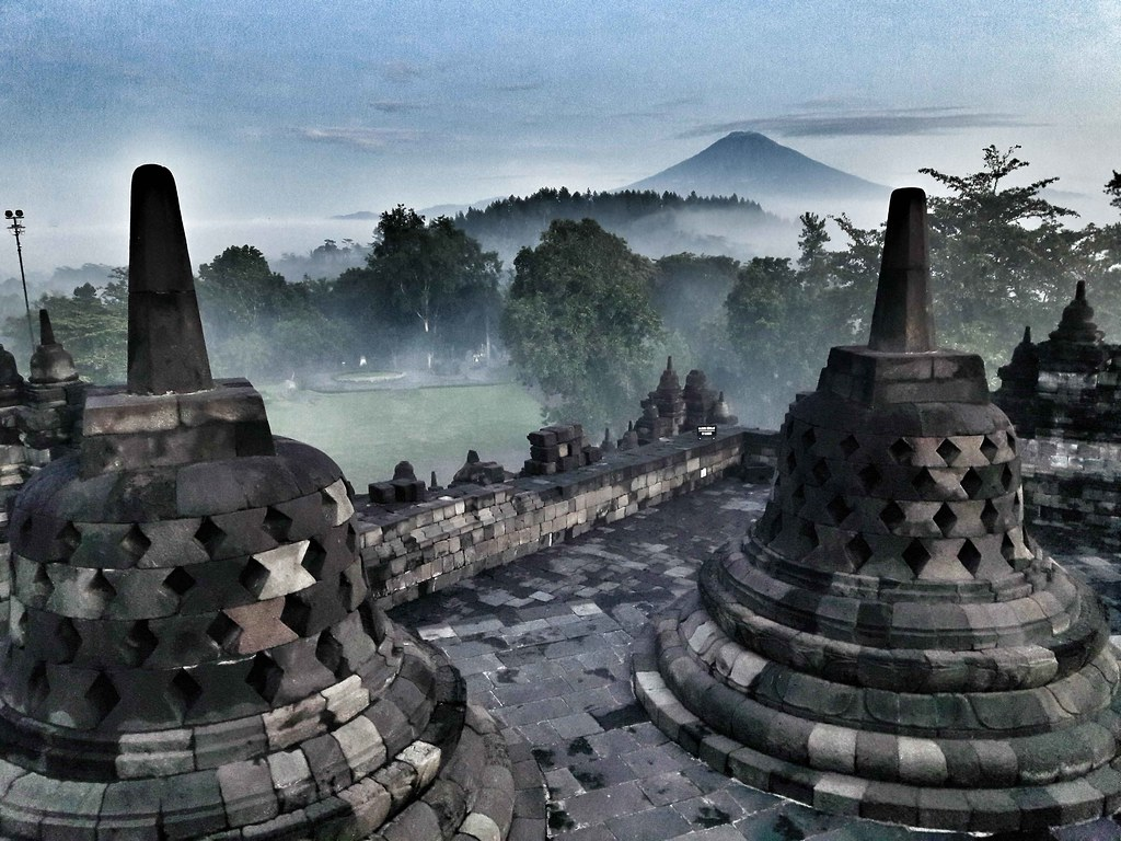 uplands vsby buddhist personals These best wellness retreats in bali comprise great places to stay on the island,  10 best wellness retreats in bali  quiet and scenic uplands,.