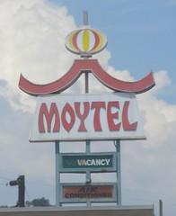 Moytel