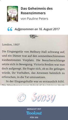 170816 Rosenzimmer3
