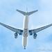 A7-BED Boeing 777-3DZ(ER) Qatar_8150084