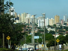 AquiCGB 160618 032 Campo Grande geral prédios geral