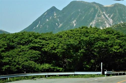 jp-kurokawa-beppu (5)