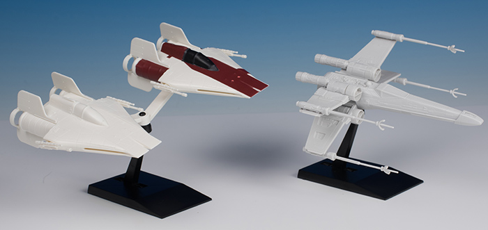 Bandai-A-wing-Starfighter-144 13