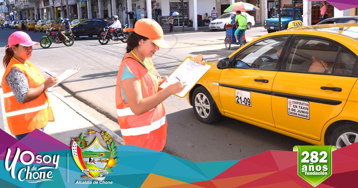 Se realiza consultoría para elaborar plan de movilidad sustentable municipal