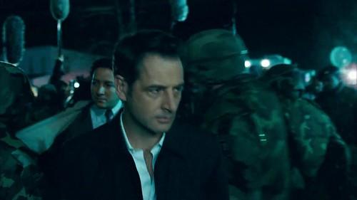 The Invasion - screenshot 11