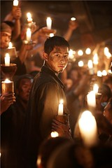 The Battleship Island stills
