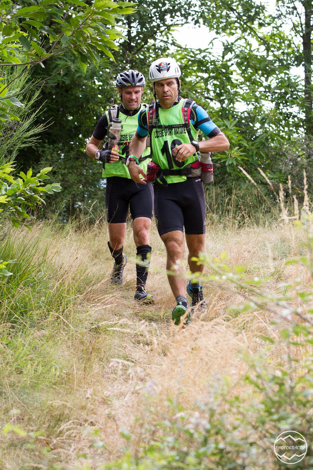 Finale_CFRaid_2017_3_VTT-Trail(87)