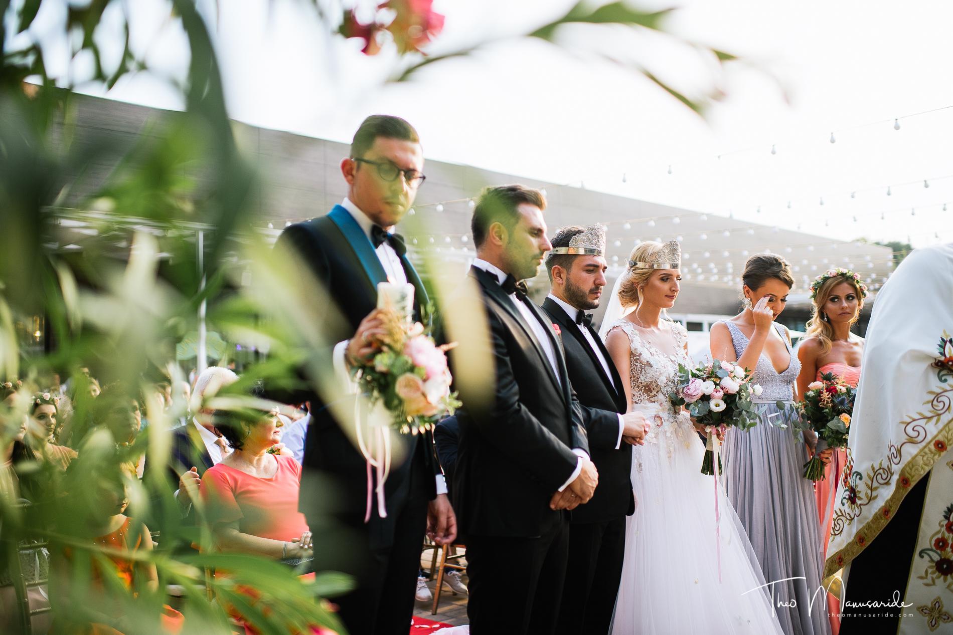 fotograf nunta raluca si costin-31