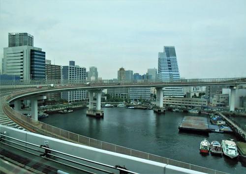 jp-tokyo 26-Odaiba (7)