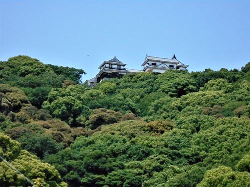 jp-matsuyama-château-parc (3)