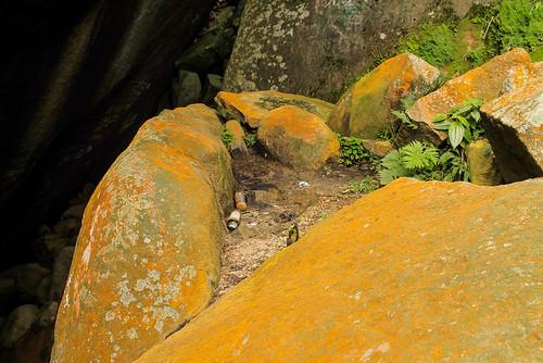 Piedra de Huixtla (48)