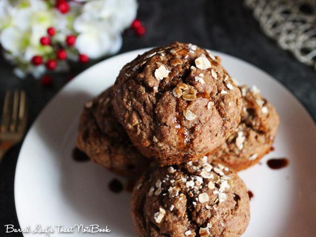 vegan-banana-muffins (6)
