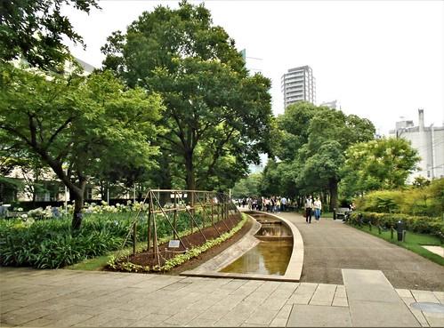 jp-tokyo 28-Roppongi-Midtown (2)