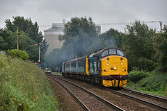 37716 - Cantley - 2J67