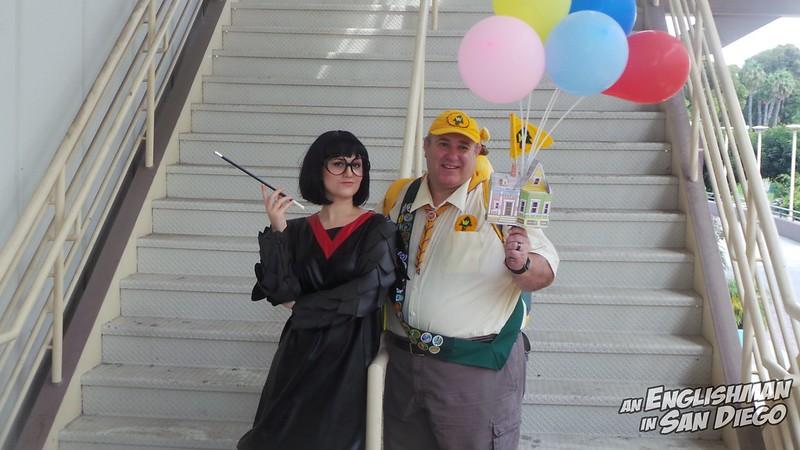 image - Long Beach Comic Con (Dan Berry Gallery 02) 87