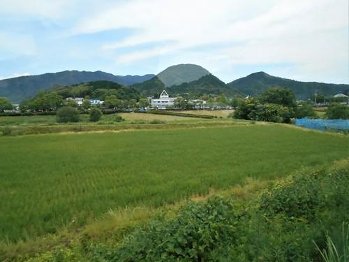 jp-uwajima-kubokawa (12)