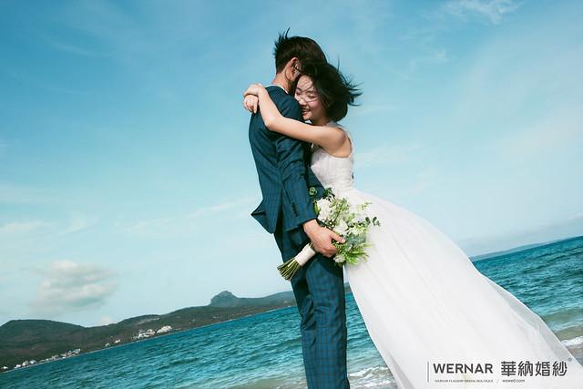婚紗,桃園婚紗,婚紗照,婚紗攝影,拍婚紗,自主婚紗,photography,wedding,一站式婚紗,結婚照,婚紗外拍景點,海邊婚紗