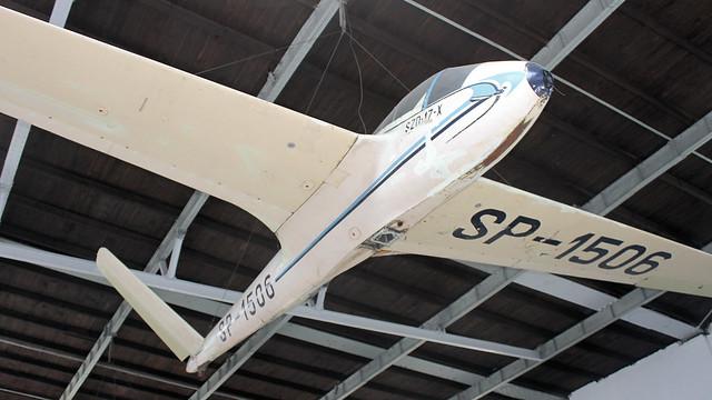 SP-1506