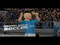 Dream League Soccer 2016   Android Gameplay #7