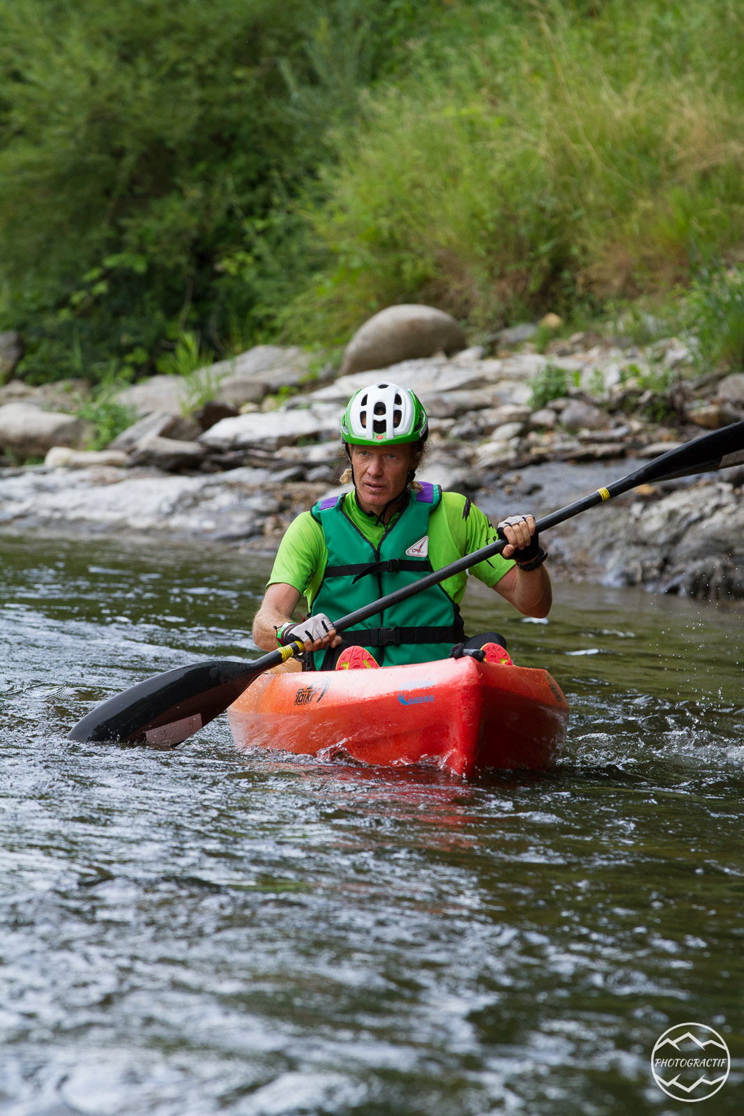 Finale_CFRaid_2017_5_Kayak (21)