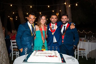Rotaract Club Putignano