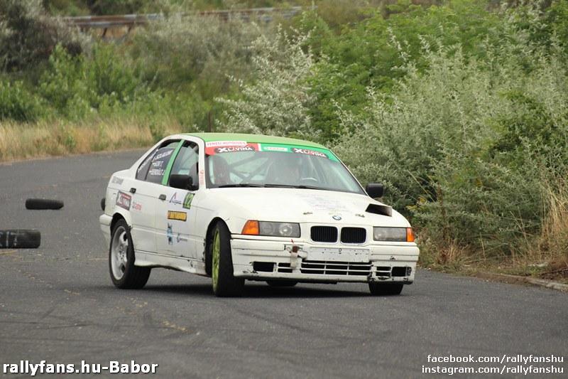 RallyFans.hu-07994