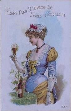 franz-falk-card
