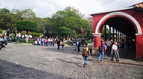 94 Antigua (87)
