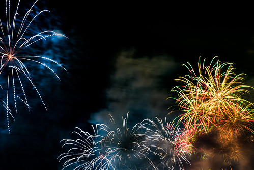Makuhari-Beach-Fireworks2017-15-DSC_0595