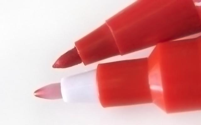 三菱鉛筆 サインペン リブ MyT-7 4902778138304 L-50 4902778477403