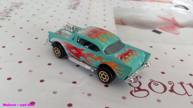 N°223 Chevy 36366680593_fc7beb28ac_z