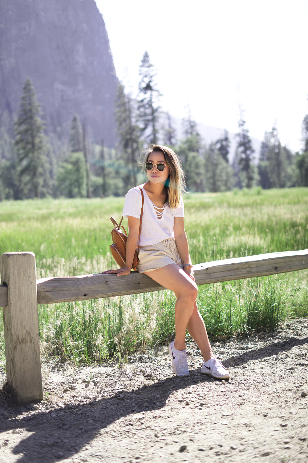 08yosemite-summer-travel-style-fashion