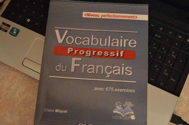 Cursos de idiomas en Bruselas cursos de promoción social para aprender idiomas - 36385287690 38813feaf3 c - Cursos de promoción social para aprender idiomas