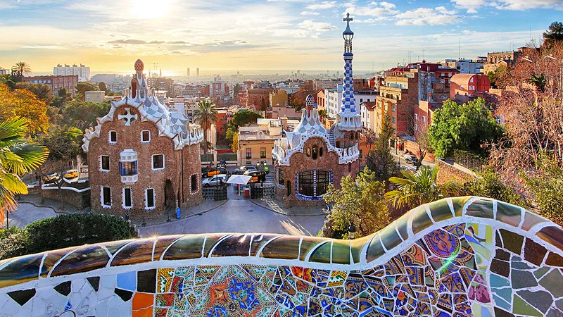 barcelona-spain-7