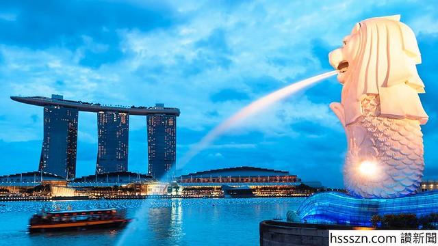 singaporelion_960_540
