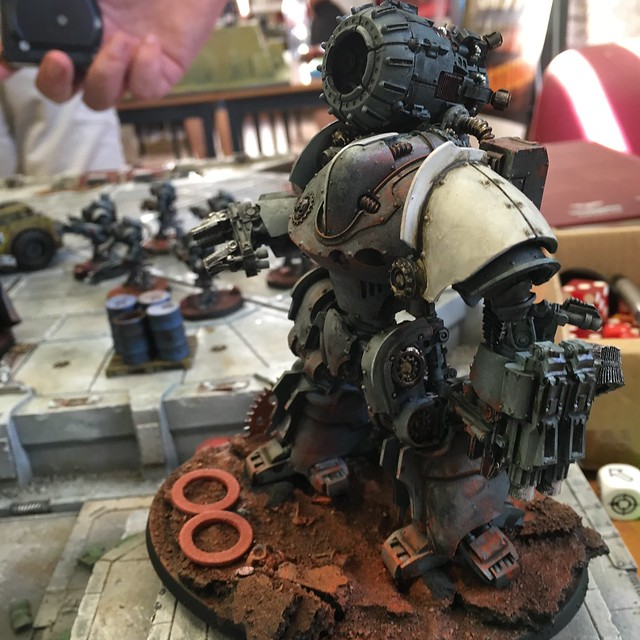 Medal of Colors Horus Heresy 2017-08-05 09.37.26
