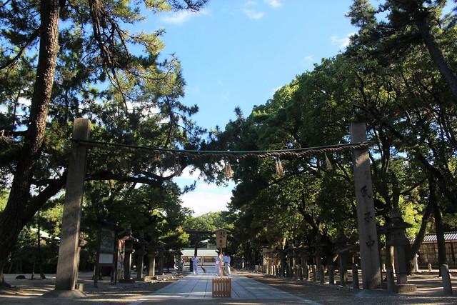nishinomiyajinja016