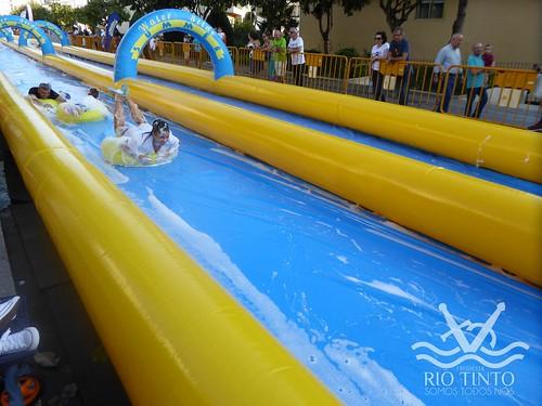 2017_08_26 - Water Slide Summer Rio Tinto 2017 (189)