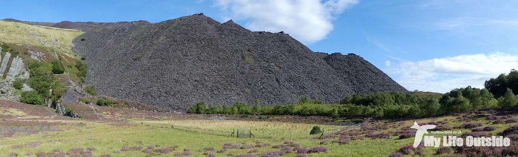 P1120070 - Dinorwic Quarry