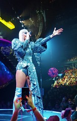 Katy Perry, Witness Tour, Bell Center, Montréal, 19 September 2017 (8)
