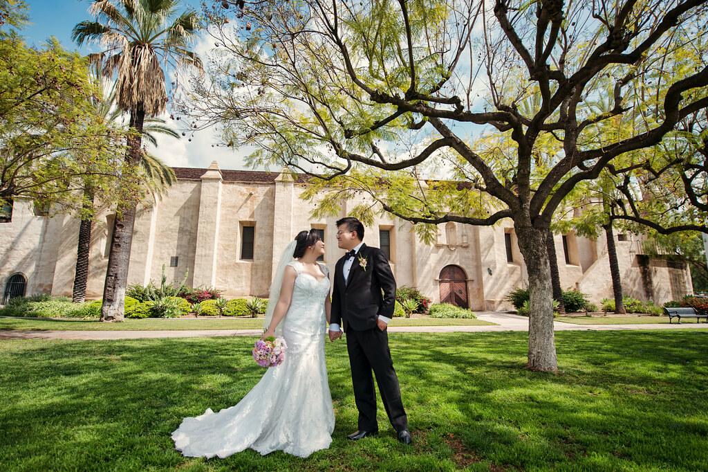 """""""LA海外婚紗,洛杉磯婚紗,婚攝Mike,婚禮攝影,婚攝推薦,婚攝價格,海外婚紗,海外婚禮,風格攝影師,新秘Juin,wedding"""""""