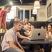 Картовстреча с Молодыми архитекторами Пензы // OSM mapping party for Young Penza Architects in Penza, Russia