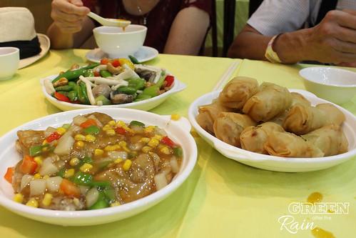 160914g Po Lin Monestary _50