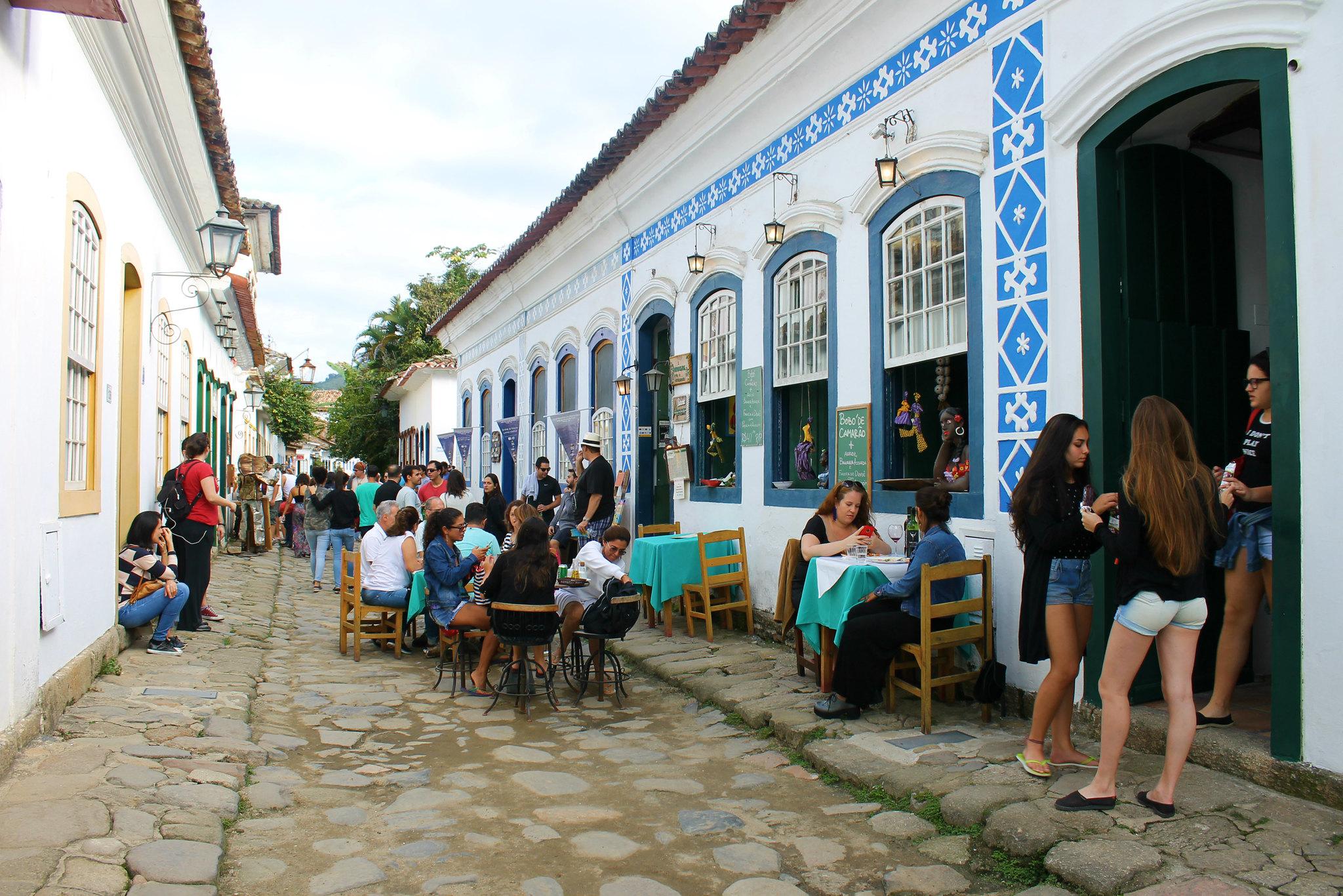 centro-historico-paraty2