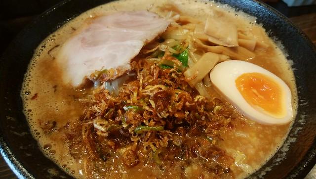 gifu-takayama-menya-riki-noukou-hida-miso-ramen-01
