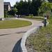 WZC Hof ter bloemen-Heusen-Zolder20