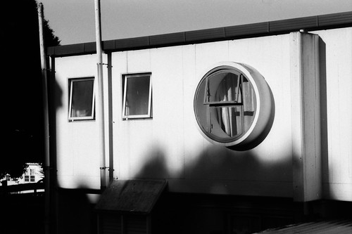 "<p>Aro Valley, Wellington 2017 Nikon FE2, 85mm 2.0 Nikkor, Illford HP5 400, Wellington, New Zealand 2017.  My website on travel, photography, videos and collecting other interesting stuff from around the world is here <a href=""http://www.travelcollected.net"" rel=""nofollow"">www.travelcollected.net</a><br /> Youtube: <a href=""http://www.youtube.com/channel/UC2MEFngftc92RjlzZ8tuRMA"" rel=""nofollow"">www.youtube.com/channel/UC2MEFngftc92RjlzZ8tuRMA</a><br /> Instagram: <a href=""http://www.instagram.com/benhowetravelcollected/"" rel=""nofollow"">www.instagram.com/benhowetravelcollected/</a></p>"