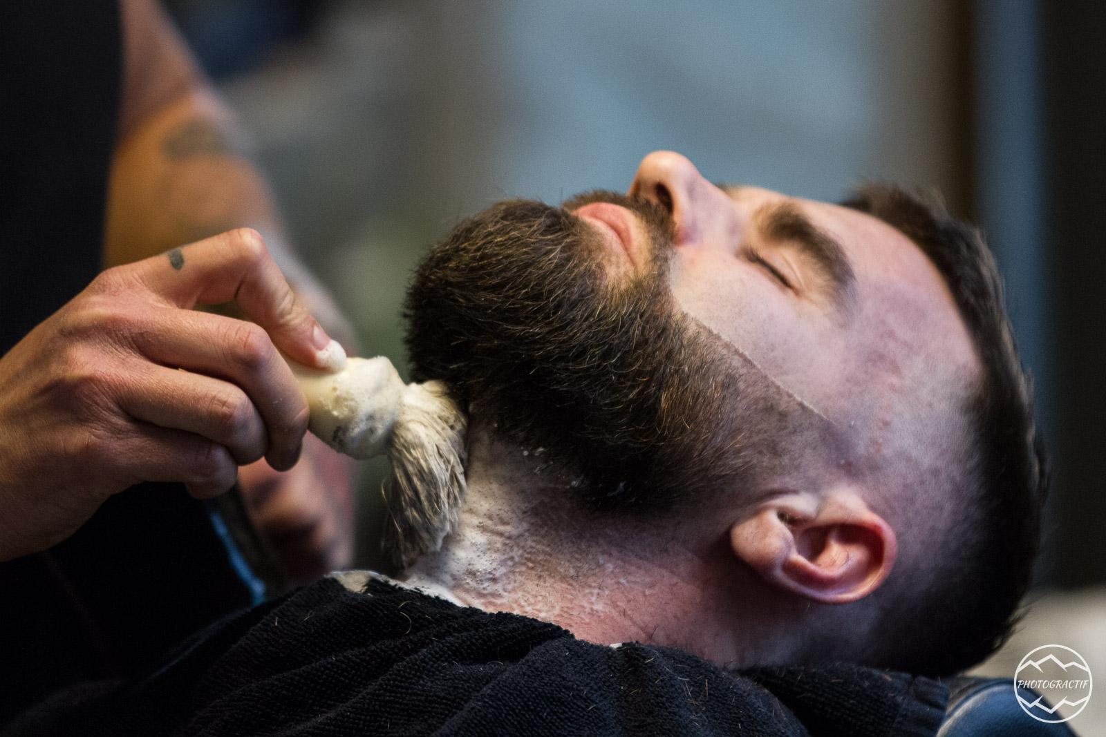 Barbier (18)