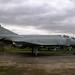20060322010 McDonnell Phantom FGR. Mk.2