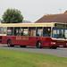 Stagecoach (East Kent) - GX04 EYS